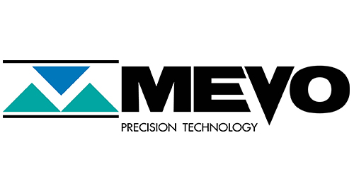 Mevo Precision Technology logo