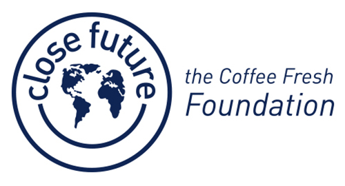 Close Future, the Coffee Fresh Foundation