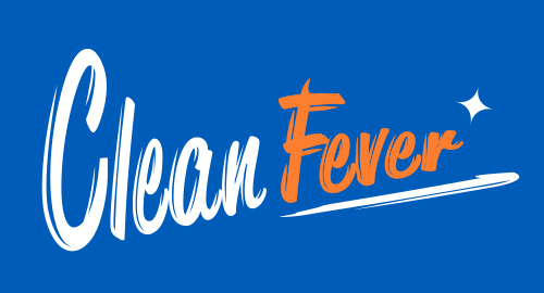 Logo van Clean Fever
