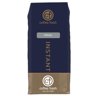 CF instant special blend