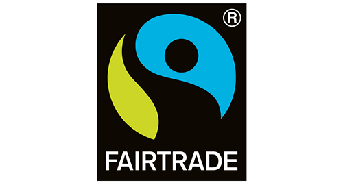 Max Havelaar fairtrade keurmerk