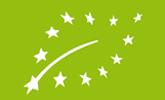 biologisch keurmerk SKAL logo