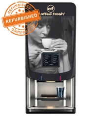 Coffee Fresh 1040 serie