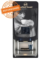 Coffee Fresh 2040 serie