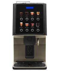 Coffee Fresh 3210 serie